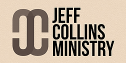 Jeff Collins Ministry