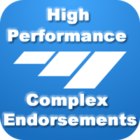 High Performance & Complex